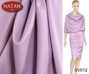 9d98adf9b747ed Włoskie tkaniny WWW.SUPERTKANINY.PL NATAN - Made In Italy