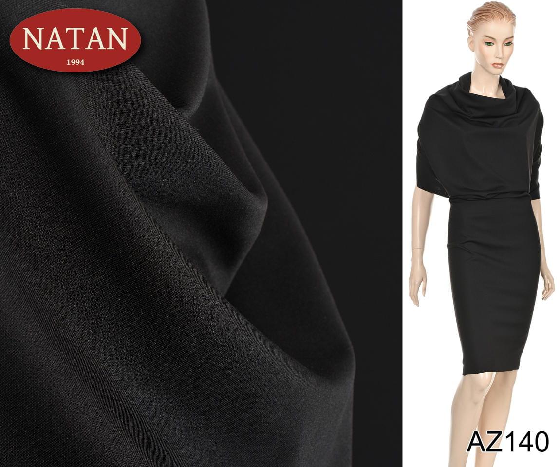 09322c1567 Tkanina bilastyczna czarna Elegancja Sukienka- żakiet-spodnie WWW ...